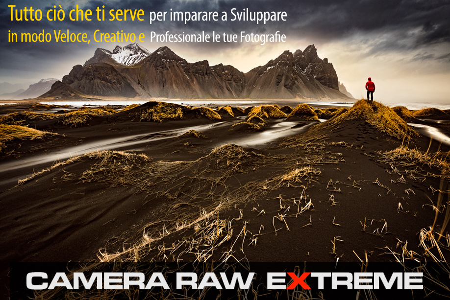 corso camera raw creative top landscape cityscape giovanna griffo